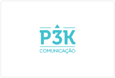 P3K Comunicação
